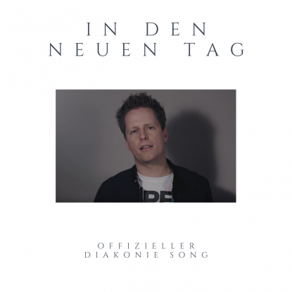 In den neuen Tag Cover